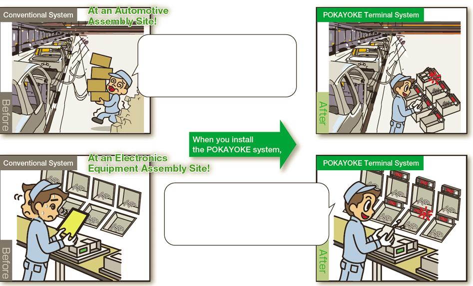 waterproof fuse relay box waterproof junction box wiring